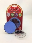 410 Ruby Red Pastel Blue 18 ml