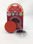 670 Ruby Red Pumpkin 18 ml