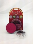 P231 Ruby Red Pearl Fuchsia 18 ml