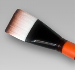 Mark Reid Signature Brush Body BA1