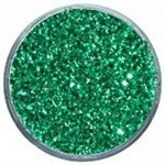 Snazaroo Glitter Dust Bright Green 12 ml