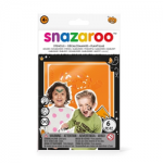 Snazaroo Halloween Stencils (Pack of 6)