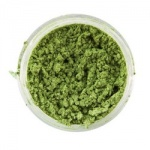 Snazaroo Iridescent Powder Green 12 ml