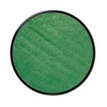 Snazaroo Metallic Electric Green 18 ml