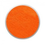 Snazaroo Sparkle Orange 18 ml