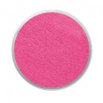 Snazaroo Sparkle Pink 18 ml