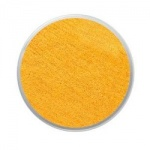Snazaroo Sparkle Yellow 18 ml