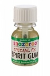 Snazaroo Spirit Gum 10 ml