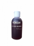 Global Colours Stage Blood 250 ml