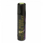 Stargazer Hair Colour UV Green 75 ml