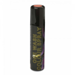 Stargazer Hair Colour UV Red 75 ml
