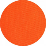 033 Superstar Bright Orange 16 g