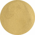 057 Superstar Shimmer Antique Gold 45 g