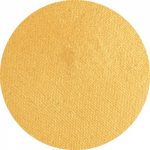 066 Superstar Shimmer (Glitter) Gold 45 g