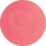067 Superstar Shimmer (Glitter) Rose Gold 45 g