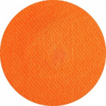 136 Superstar Shimmer Royal Orange 16 g