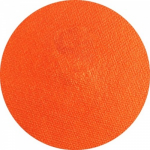 236 Superstar Shimmer Ploppy Orange 45 g