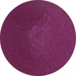 327 Superstar Shimmer Berry 45 g