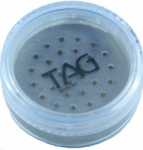 TAG Mica Powder Bronze 15 ml