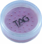 TAG Mica Powder Pink 15 ml