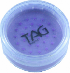 TAG Mica Powder Purple 15 ml