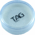 TAG Mica Powder White 15 ml