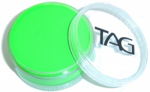 N9002 TAG Neon Green 90 g