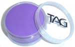 N9003 TAG Neon Purple 90 g