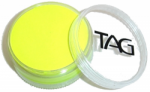 N9005 TAG Neon Yellow 90 g