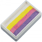 TAG One Stroke Split Cake Petal 30 g