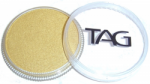 P3206 TAG Pearl Gold 32 g