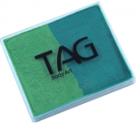 SP0416 TAG Pearl Green and Pearl Lime 50 g