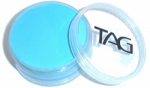 R9003 TAG Regular Light Blue 90 g