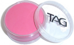 R9007 TAG Regular Pink 90 g