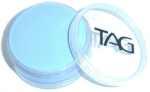 R9014 TAG Regular Powder Blue 90 g