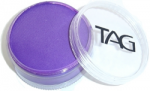 R9010 TAG Regular Purple 90 g