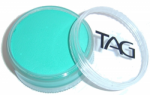 R9017 TAG Regular Teal 90 g
