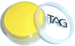 R9009 TAG Regular Yellow 90 g