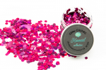 Treasure House Glitter Chunks Mermaid Ariel 30 g