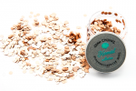 Treasure House Glitter Chunks Mermaid Sandy 30 g