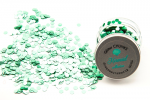 Treasure House Glitter Chunks Mermaid Seahorse 30 g