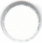 Face Paints Direct White Satin Glitter Dust