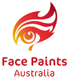 Face Paints Australia