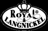Royal and Langnickel