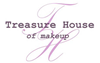 Treasure House of Makeup