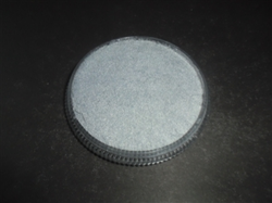 Kryvaline Regular Line Metallic Silver 30 g