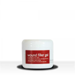 Bloody Marvellous Wound Filler Gel Congealed Clot 60 ml