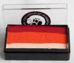 CB0028 Cameleon Colorblock African Sunset 30 g