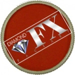 ES1030 Diamond FX Essentials Red 32 g