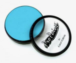 Graftobian ProPaint™ Tropic Teal 1 oz (30 ml)